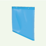 Large-Blue-Sticky-Trap-Illustration