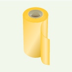 Maxi-roll-Yellow-Sticky-Trap-Illustration