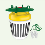SPM-Black-Stripe-Funnel-Kit-Illustration